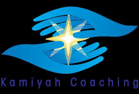 Kamiyah Coaching
